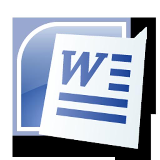 microsoft_office_word