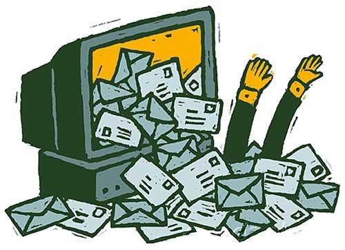 spam - Paura dei link nelle email? Prima di cliccare, verifica il link!