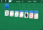 windows-10-solitaire