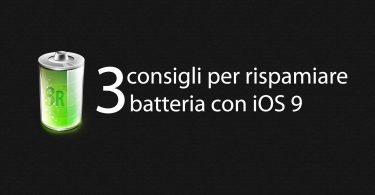 3_consigli_batteria_ios