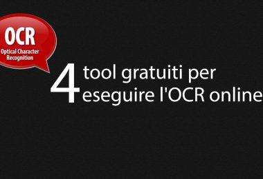 4_tool_ocr_online
