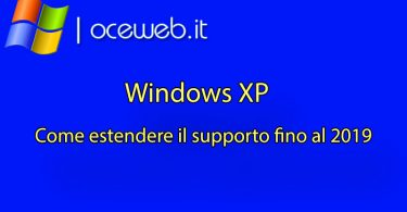 windows_xp_supporto2019