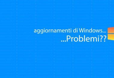 problemi_win_update