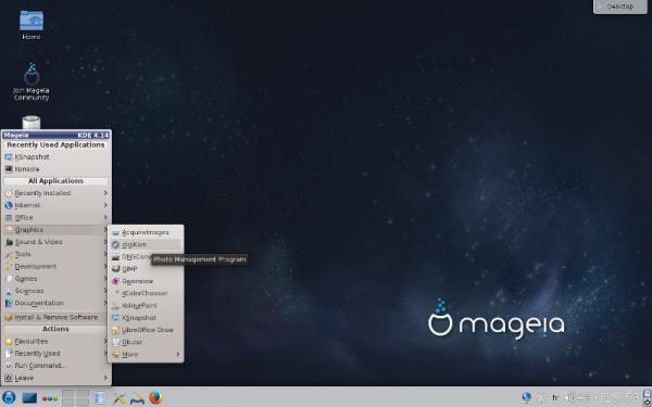 linux_mageia_kde