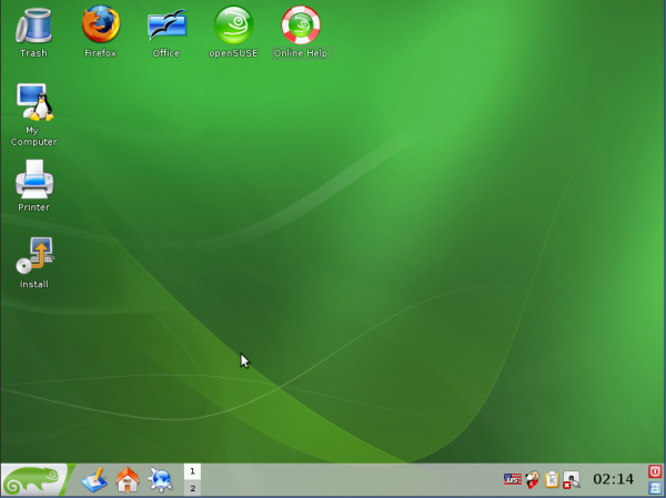 linux_open_suse