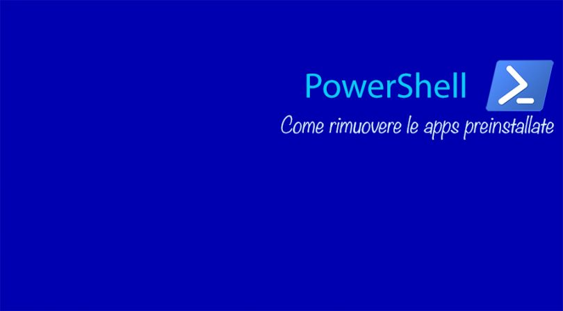 powershell_remove_apps