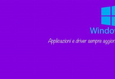 Windows_App_Driver_aggiornati