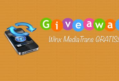 giveaway_winx_mediatrans