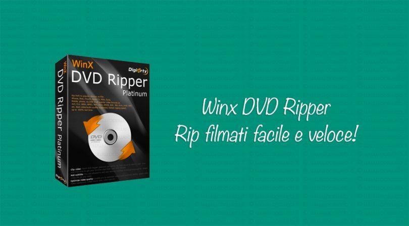 winx_dvd_ripper