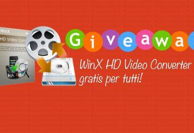 giveaway_winx_videoconverter