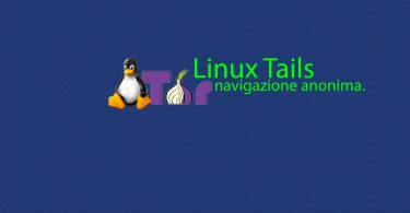 linux_tails