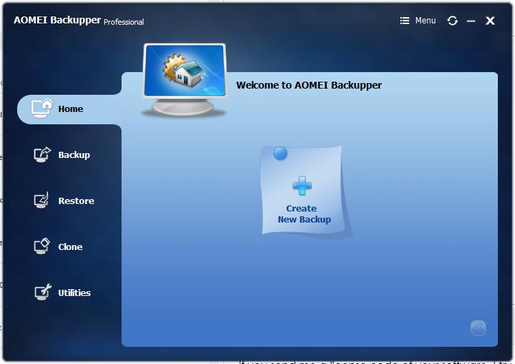 aomei_backupper_pro