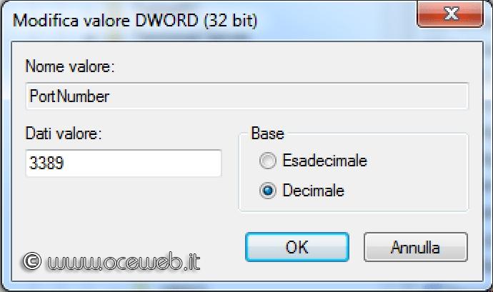 rdp_edit_portnumber