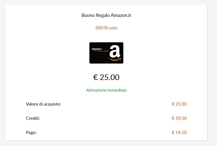 giftcard_amazon